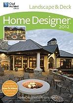 Big Sale Home Designer Landscape & Deck 2012 [Download]