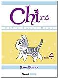 """Afficher """"Chi, une vie de chat n° 04"""""""
