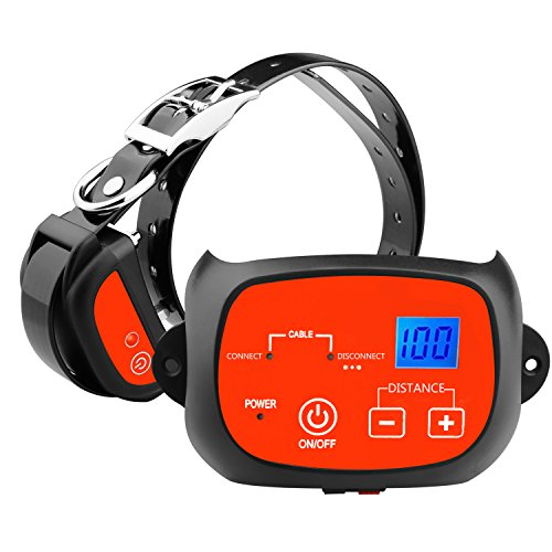 electric-dog-fence-with-rechargeable-waterproof-collar-for-1-dogdt60-1y