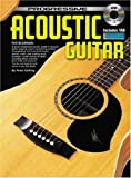 Acoustic Guitar: For Beginners  Progressive   available at Amazon for Rs.2867.42