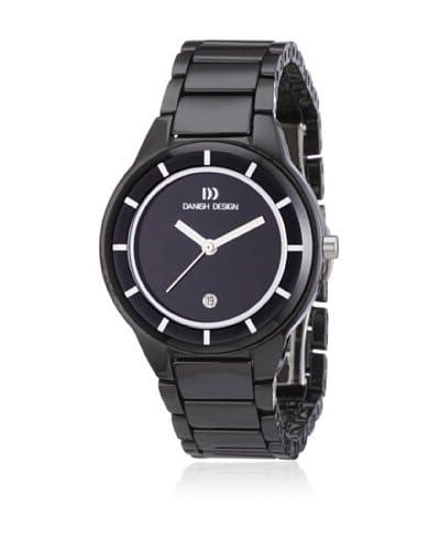 Danish Design Reloj 3324358