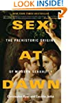 Sex At Dawn: The Prehistoric Origins...