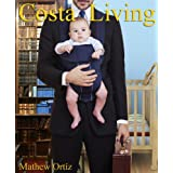 Costa Living (Costa Living...With Interest)