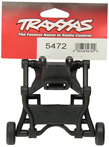 Traxxas 5472 Wheelie Bar Revo