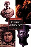 img - for Factfinder Guide : Classic Mythology (Factfinder Guide Series) book / textbook / text book