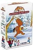 echange, troc Les Histoires du Père Castor : 45 Histoires - Coffret 3 DVD