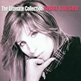 Barbra Streisand The Essential Barbra Streisand