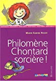 echange, troc M. Sabine Roger - Philomène