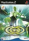 Cheapest International Superstar Soccer on PlayStation 2