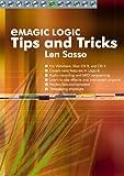 Emagic Logic Tips & Tricks
