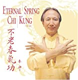 img - for Eternal Spring Chi Kung book / textbook / text book