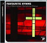 CBSO Chorus Favourite Hymns