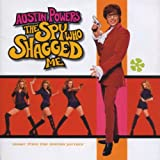 Original Soundtrack Austin Powers: The Spy Who Shagged Me