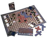 Yu-Gi-Oh Dungeondice Monsters Starter Set