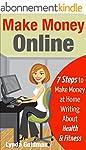 Make Money Online: 7 Steps to Make Mo...