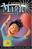 Science Magic: In the Bedroom (0199111553) by Robinson, Richard