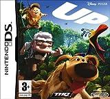 Up - Nintendo DS