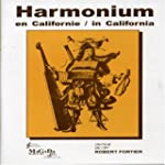 Harmonium in California (Bilingual)