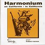 Harmonium in California (Bilingual)