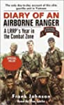 Diary of an Airborne Ranger: A LRRP's...