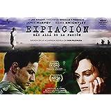 Expiación [DVD]