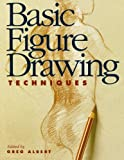 Basic Figure Drawing Techniques (Basic Techniques)