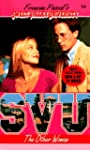 The Other Woman (Sweet Valley Univers...