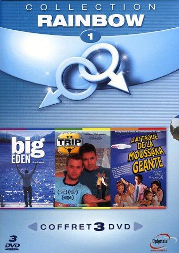 coffret-rainbow-vol-1-big-eden-the-trip-lattaque-de-la-moussaka-geante-francia-dvd