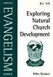 img - for Exploring Natural Church Development (Evangelism) book / textbook / text book