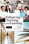 Enhancing Teaching and Learning, Thir...