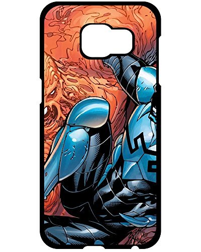 9376977zd676209254s6e-tpu-phone-case-with-fashionable-look-for-blue-beetle-samsung-galaxy-s6-edge-va