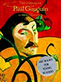 First Impressions: Paul Gauguin (First Impressions Series)