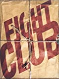 echange, troc Fight club - Édition Collector 2 DVD
