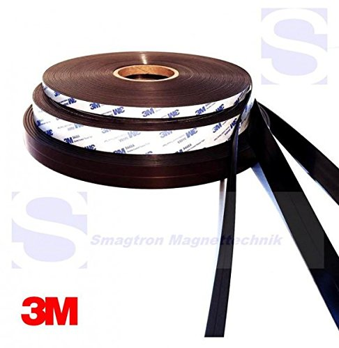fliegengitter mit magnet sonstige preisvergleiche. Black Bedroom Furniture Sets. Home Design Ideas