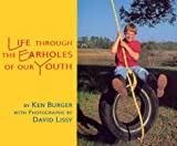 Life Through the Earholes of Our Youth