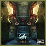 The Paradigm Shift [Explicit]