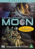 echange, troc First Men in the Moon [Import anglais]