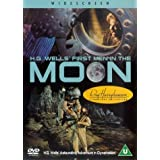 First Men in the Moon [Import anglais]par Edward Judd