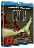 Image de Evil 2 [Blu-ray] [Import allemand]