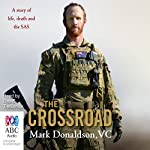 The Crossroad | Mark Donaldson