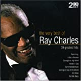 echange, troc Ray Charles - The Very Best of...