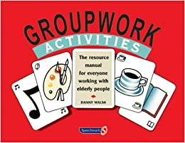 activities for group work Have your group work with 12 items from around the office that they think would be most useful in have a favorite team building activity for work.