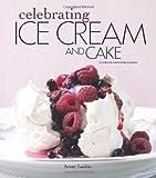 Celebrating-Ice-Cream-and-Cake-Leisure-Arts-5141