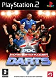 PDC World Championship Darts (PS2)