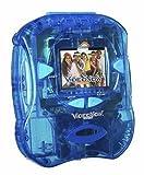 Videonow FX Player Ice Blue