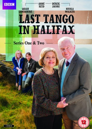 last-tango-in-halifax-series-1-2-dvd-import-anglais