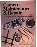 Camera Maintenance & Repair (Bk. 1)