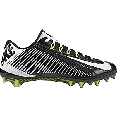 Nike Vapor Carbon ELT 2014 TD Men Football Shoe