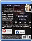 Image de La Confidential [Blu-ray]