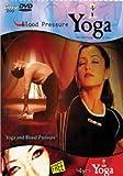 echange, troc Yoga And Blood Pressure